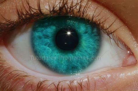 imagenes ojos de colores carlos blog canvi del color dels ulls