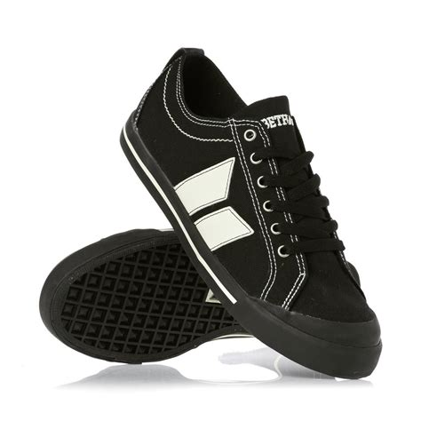 Macbeth For Black macbeth the eliot trainers black cement free uk delivery