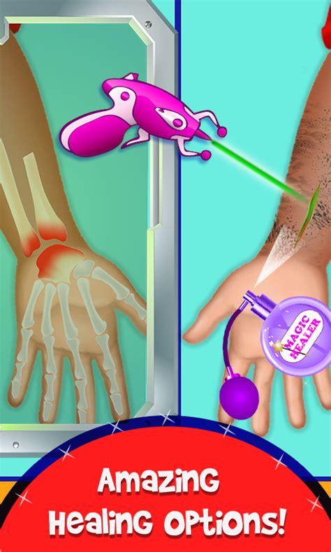 Wristband Terlaris gratis wrist surgery doctor gratis wrist surgery doctor android 1mobile co id