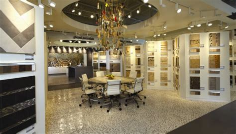 daltile opens  design studio  dallas