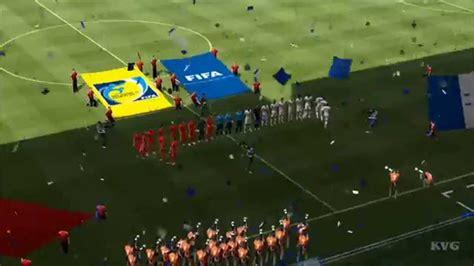 brazil vs switzerland 2014 fifa world cup brazil honduras vs switzerland
