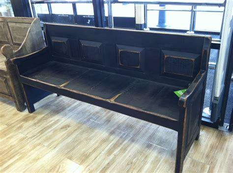 home goods bench entryway bench want this homegoods marshalls home sweet home pinterest