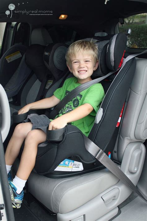 car seat that grows with child travel safety tips with safety 1st s new grow and go car
