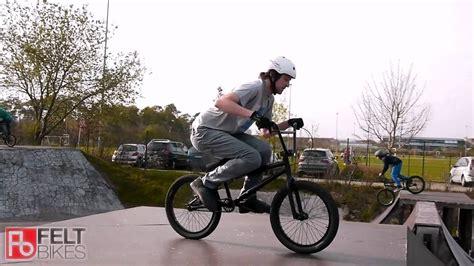 Grab Bike Jaket Murah 1 felt bikes fahrschule seat grab toboggan