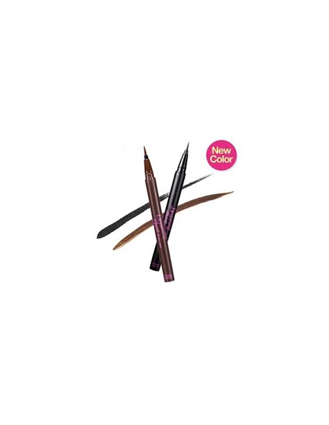 Etude Brush Liner etude house drawing show brush liner