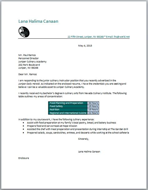 Word Processor Cover Letter Resume Word Processing