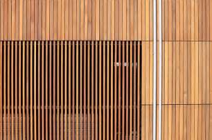Wood Slats Texture by Timber Batten Cladding Texture Google Search Photoshop
