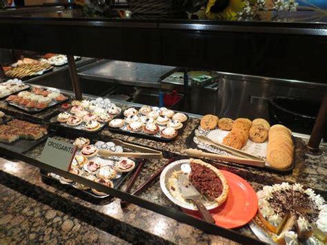 best buffet laughlin harvest buffet laughlin restaurant reviews phone number photos tripadvisor