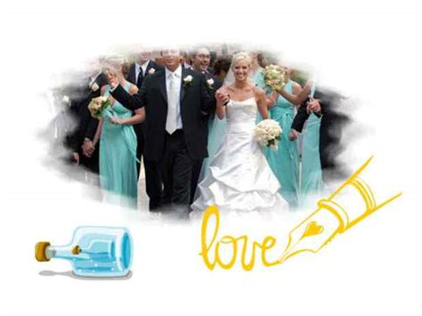 Wedding Clip Maker by What Collage Maker Can Help Me Make Wedding Clipart