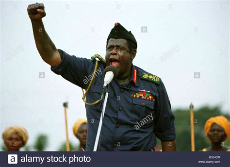 forest whitaker scotland forest whitaker as idi amin in the last king of scotland