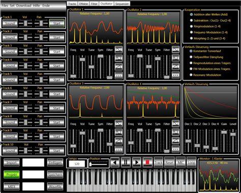 home design studio pro heise download music producer home studio download heise online