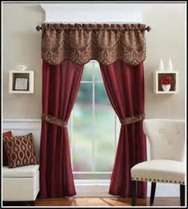 Kids Table And Chairs Walmart Walmart Drapes And Curtains Download Page Home Design