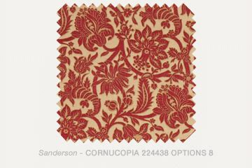 upholstery fabric san jose fabrics by greggs furniture upholstery