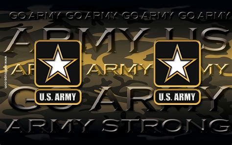 Us Army Search Us Army Backgrounds Wallpaper Cave