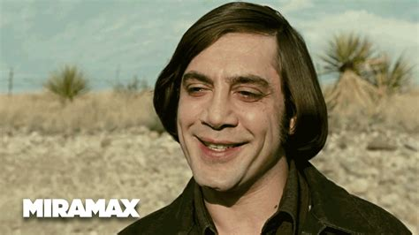 no country for old men the deputy hd javier bardem