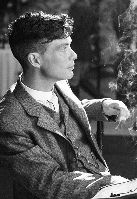 tommy shelby haircut 25 best ideas about peaky blinders on pinterest peaky
