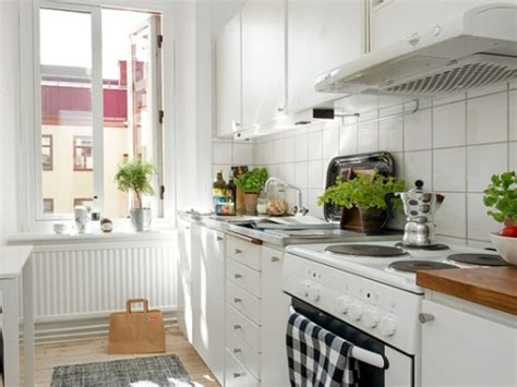 Apartment Kitchen Decorating Ideas On A Budget Apartment