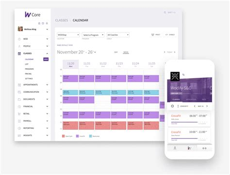 zeppelin design app crew review our 10 favorite apps of 2017 airship blog