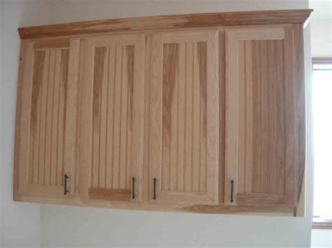 kitchen cabinets unfinished stock unfinished kitchen cabinets sharpieuncapped