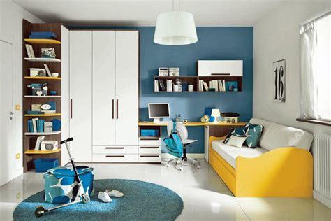 decorar la habitacion de un adolescente consejos para decorar la habitaci 243 n de un adolescente