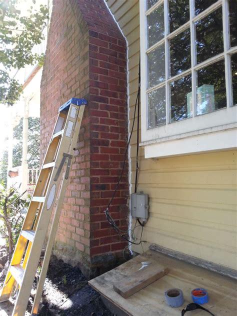 caulk for fireplace dap 3 0 review building moxie