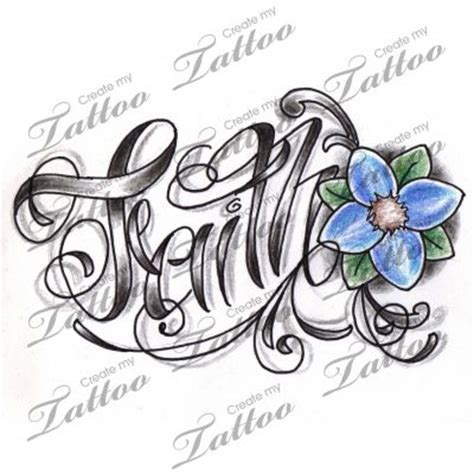 tattoo lettering with flowers 21 best calligraphy tattoo designs images on pinterest