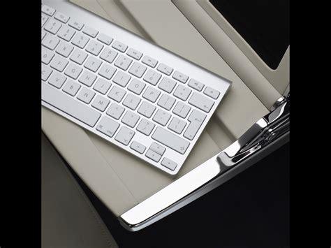 Keyboard X Mgk 1280 2013 bentley mulsanne keyboard 1280x960 wallpaper