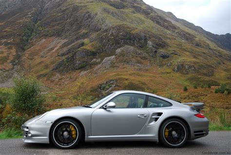Porsche 911 Turbo 2011 by 2011 Porsche 911 Turbo S Review Caradvice