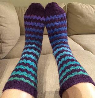 guitar pattern socks ravelry ziggy plays guitar socks pattern by square j jane