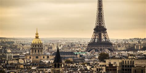 images paris pro tips for paris huffpost