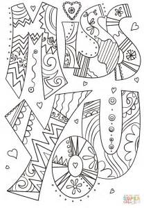 color pages miss you doodle coloring page free printable coloring pages