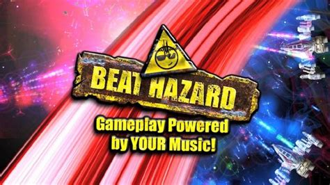 beat hazard ultra apk beat hazard free links