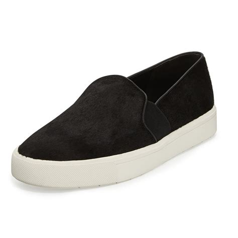 rank style the ten best slip on sneakers