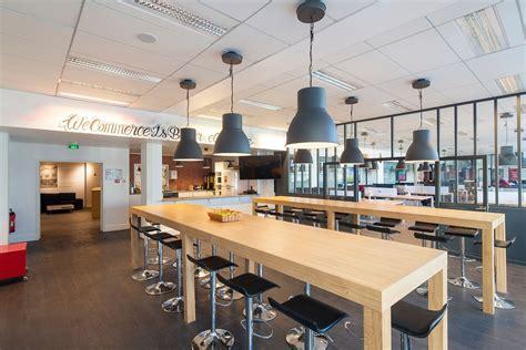 office de an exclusive tour of prestashop s hip paris headquarters