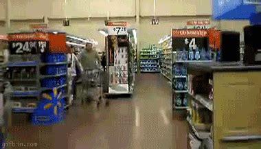 Kids Chair Ikea Walmart Moonwalk Best Funny Gifs Updated Daily