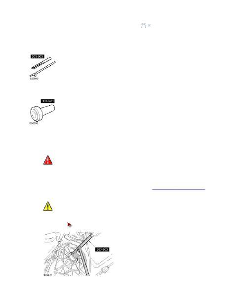land rover workshop manuals gt lr3 disco 3 gt 307 01b