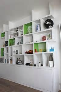 Made To Measure Bookshelves Wardrobe Company Floating Shelves Boockcase Cupboards
