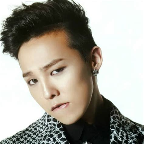 kali big bang 2015 hairstyle g dragon long hair related keywords g dragon long hair