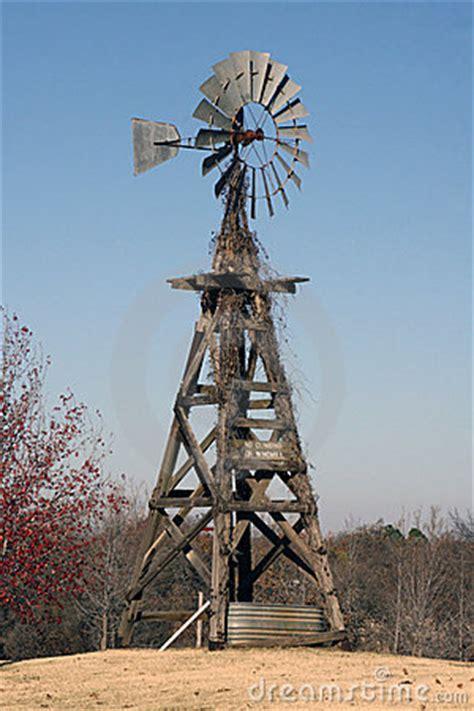 detail american farm windmill plans george mayda