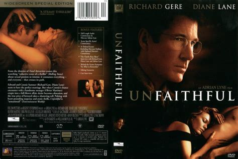 unfaithful film pictures image gallery for unfaithful filmaffinity