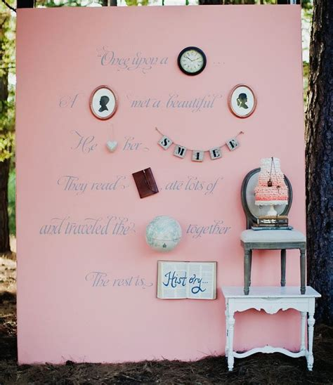 wedding backdrop design for photo booth 227 best photobooth ideas images on pinterest fiesta