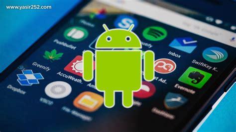 aplikasi mod game terbaik download aplikasi terbaik android 2018 gratis yasir252