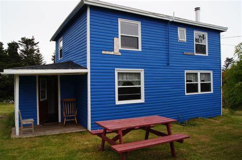 House Plans Newfoundland 100 Saltbox Cabin Plans 100 Colonial Saltbox House Plans 100 Blueprint House Plans