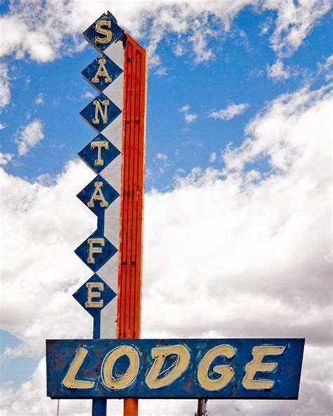17 best images about skytop lodge on pinterest resorts 17 best images about sign me up stuff on pinterest