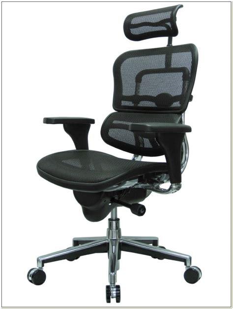 Best Ergonomic Office Chair Design Ideas Best Ergonomic Desk Chair 2013 Chairs Home Decorating Ideas Zq46bdz41v