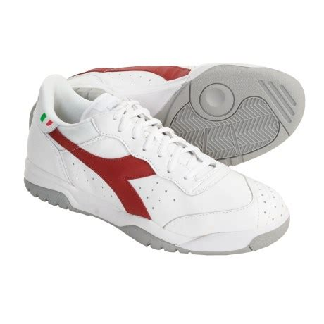 diadora shoes for sale great deal on tennis shoes review of diadora