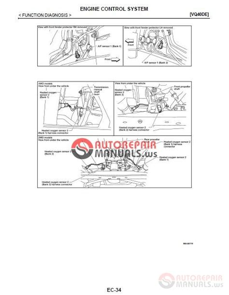 car repair manuals download 2009 honda civic interior lighting honda jazz fit 2009 workshop manual auto repair manual forum heavy equipment forums