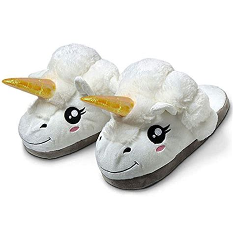 unicorn house slippers unicorn house slippers 28 images coxeer unicorn house slippers plush 3d slip