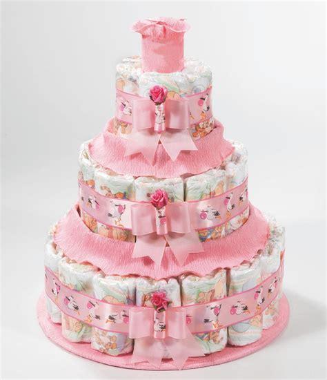 di pannolini di pannolini 28 images gufo di pannolini torta di