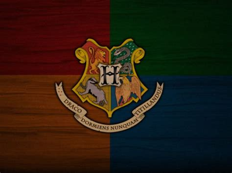 which harry potter house are you which harry potter house best suits you playbuzz